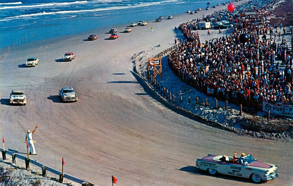 Daytona Dog Track >> Daytona Beach Dog Track Upcoming New Car Release 2020